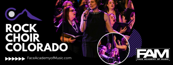 Rock Choir Colorado 1 1