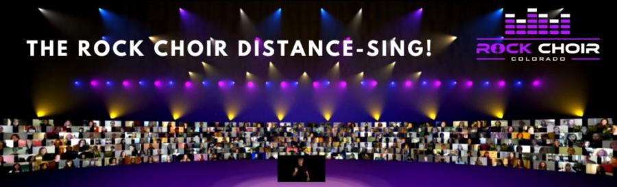 the rock choir distance sing 1