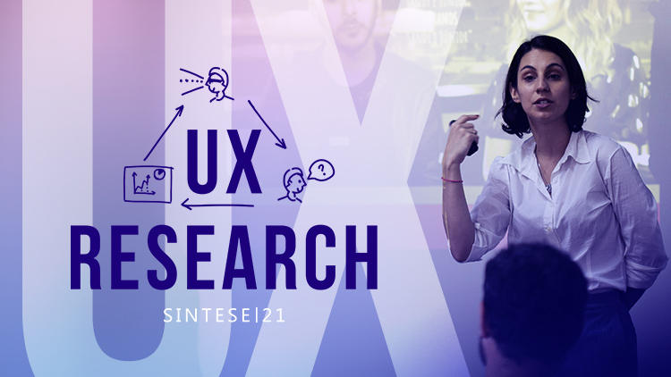 UX_Research