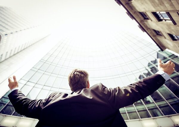 Self-Worth and the Cult of Success