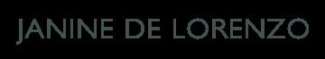 jdl-logo