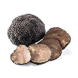Black-Summer-Truffle