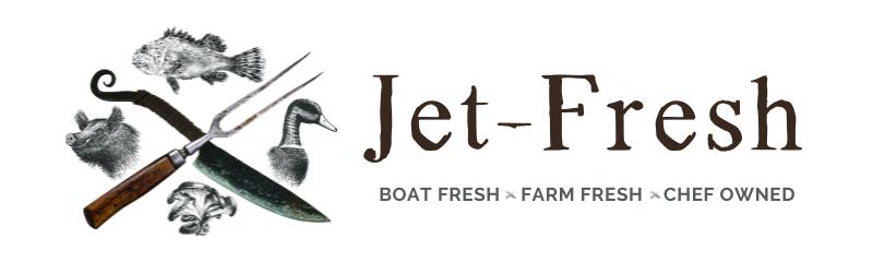 Jet-Fresh, Inc.