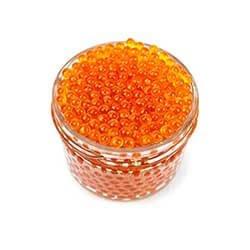 Natural Steelhead Caviar