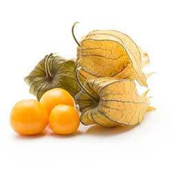 Poha Berries