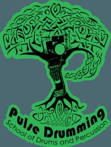 Pulse Drumming LLC