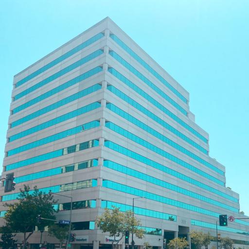CT Corporation System