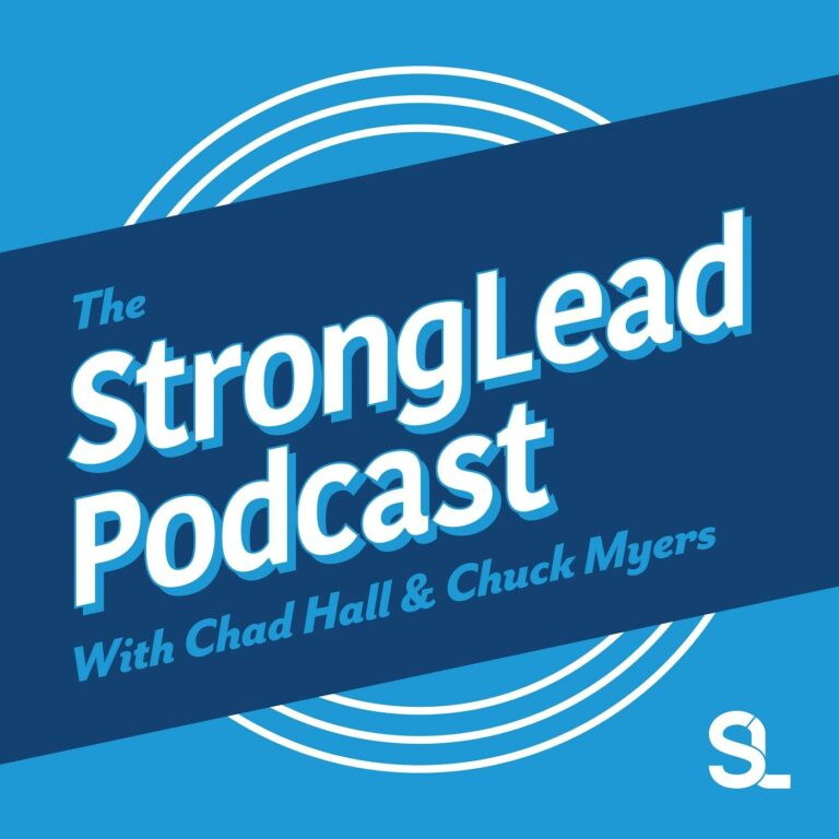 Ep. 85 – 4 Reasons People Come to Work