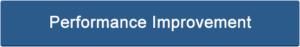Masters Alliance Performance Improvement