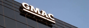 Masters Alliance GMAC Reduces Planning Cycle Time by 60%, Dramatically Increases Net Income
