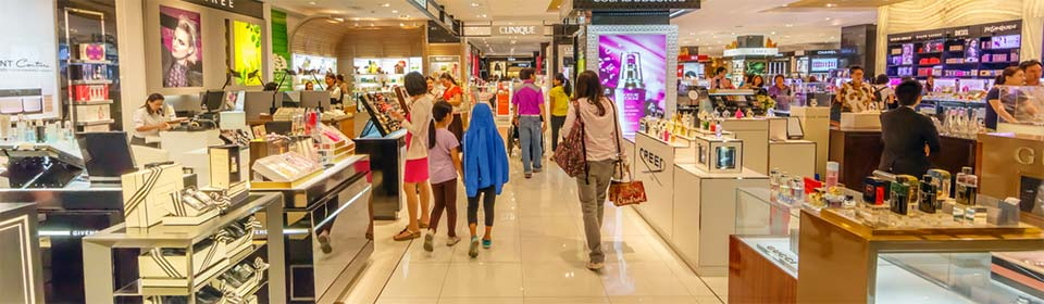 Masters Alliance Accelerated Revenue Growth at Younkers Department Stores