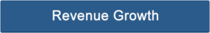 Masters Alliance Revenue Growth