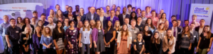 Masters Alliance Young Leaders