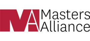 Masters Alliance