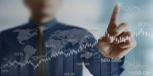 Masters Alliance Strategic Management Consulting