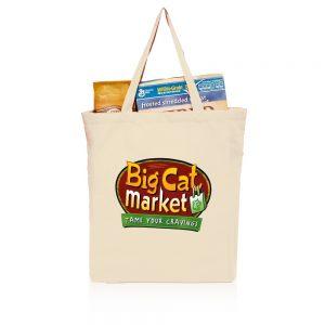 Cotton Tote Bags ATOT3765