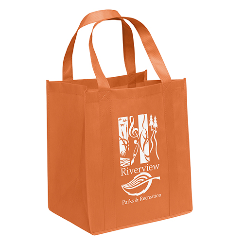 Grocery Totes Wholesale