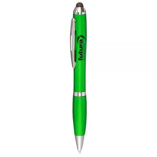 Plastic Stylus Pens ABP790