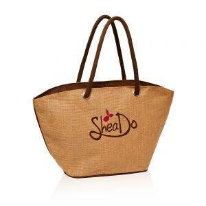 Jute Basket Tote Bags ATOT3760