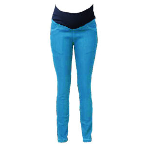 Jeans , Jeggings and Tights
