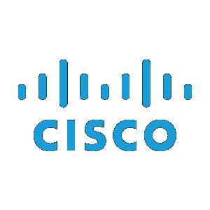 Logos_CISCO