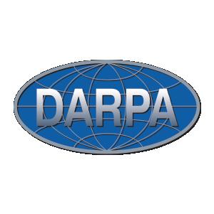 Logos_DARPA