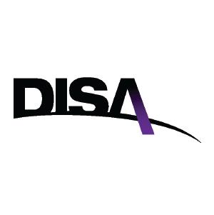 Logos_DISA