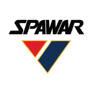Logos_Spawar