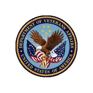 Logos_US1