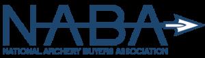 National Archery Buyers Association | NABA