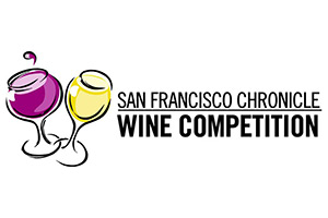 """TEXAS FINE WINE ANNOUNCES AWARD-WINNING WINES INCLUDING """"BEST OF CLASS"""" AND FOUR GOLDS AT THE SAN FRANCISCO CHRONICLE WINE COMPETITION"""