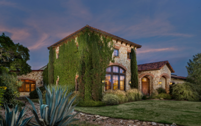 CELEBRATE TEXAS WINE MONTH WITH TEXAS FINE WINE DINNER & NEW RELEASES