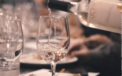 TEXAS FINE WINE PARTICIPATING AT NATIONAL, TEXAS WINE EVENTS