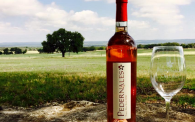 TEXAS FINE WINE ANNOUNCES NEW SPRING RELEASES