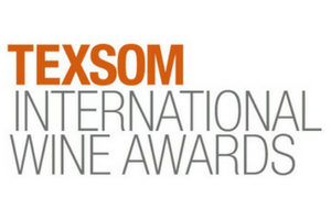 TEXAS FINE WINE WINS 20 MEDALS AT TEXSOM INTERNATIONAL WINE AWARDS,  INCLUDING JUDGES' SELECTION FOR TOP TEXAS RED AND WHITE