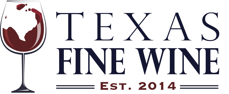 Texas Fine Wine
