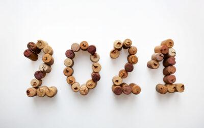 TEXAS FINE WINE 2021 OUTLOOK