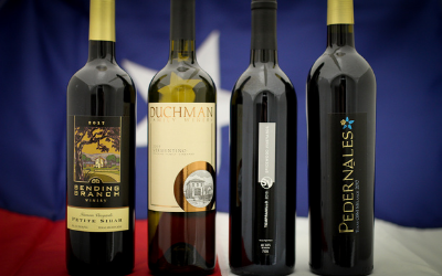 SPECIAL WINE BUNDLE FOR APRIL 10  #OpenLocalWine