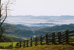 high country realty nc