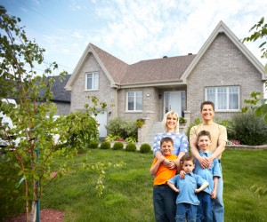 ashe county homes for sale