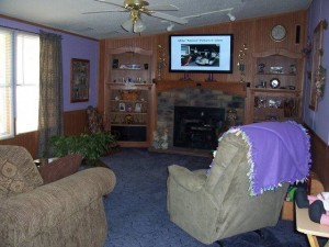 homes for sale in ashe county