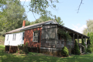 homes for sale in ashe county nc