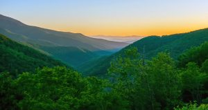 Ashe County NC real estate for sale by owner