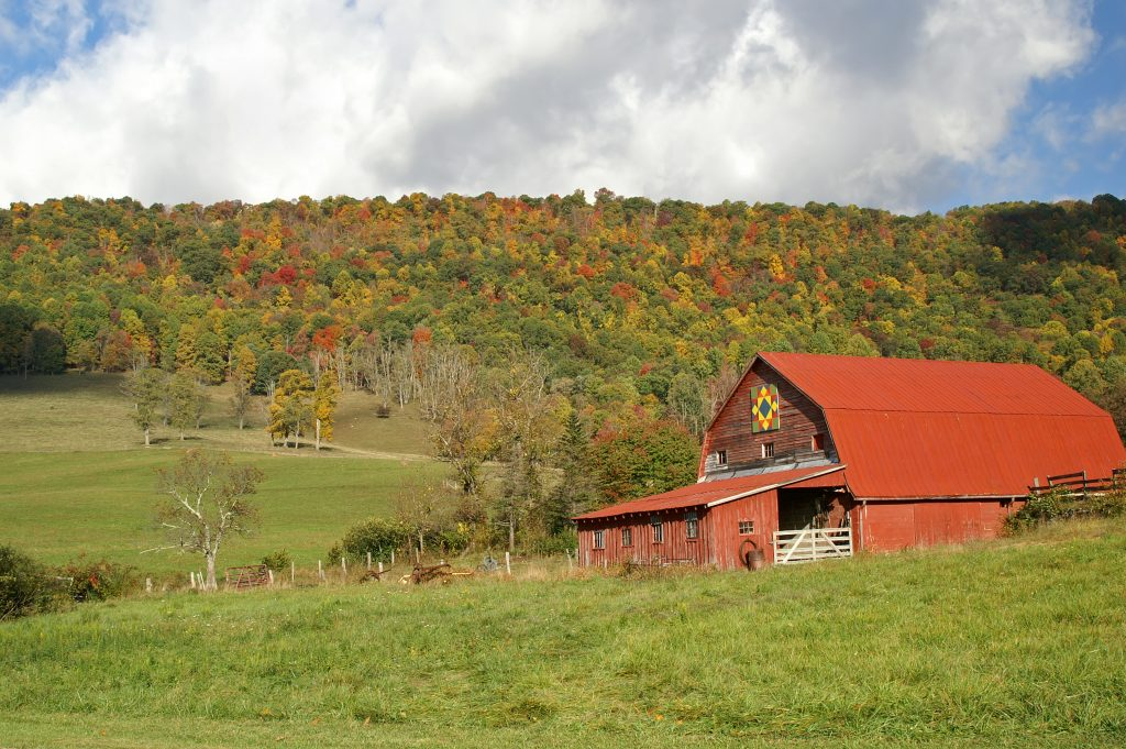 ashe county properties for sale
