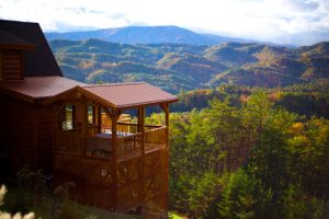 nc mountain cabins for sale