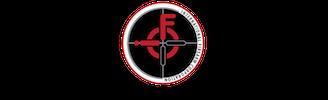 IFC Web Logo