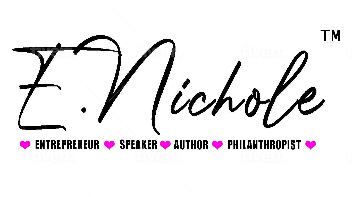 E. Nichole