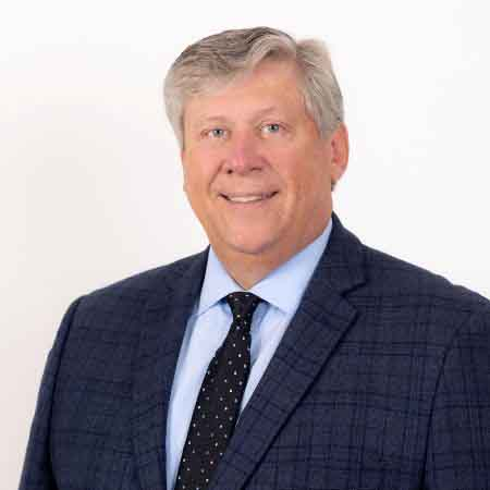 Reeve G. Jacobus, Jr., Attorney