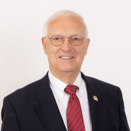 """Robert E. """"Bob"""" Williford, Attorney"""