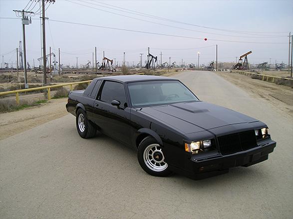 Spoolfool-Bumper-Fillers-full-black-Turbo-Buick